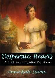 desp-hearts-cover